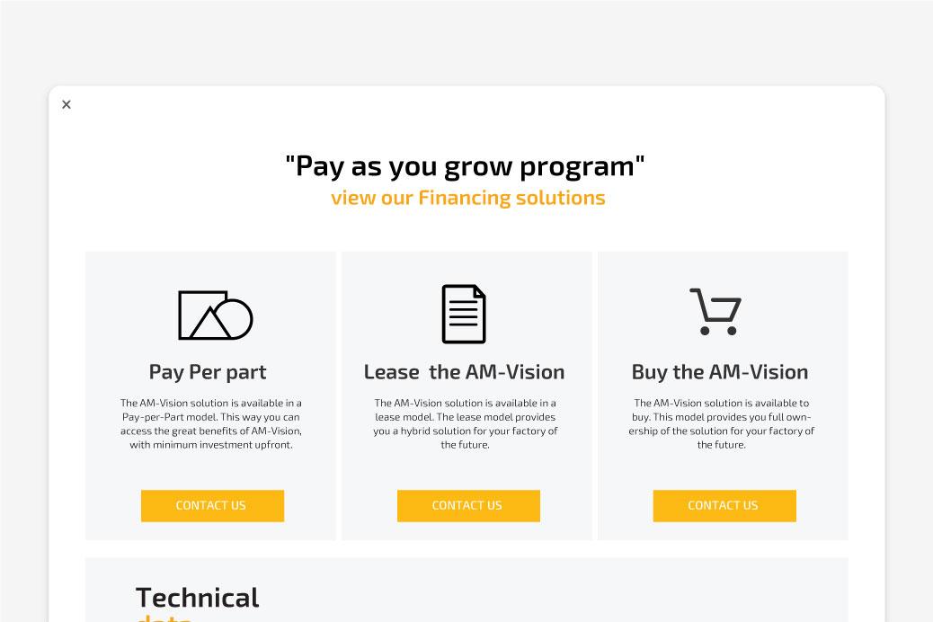 am-vision webdesign