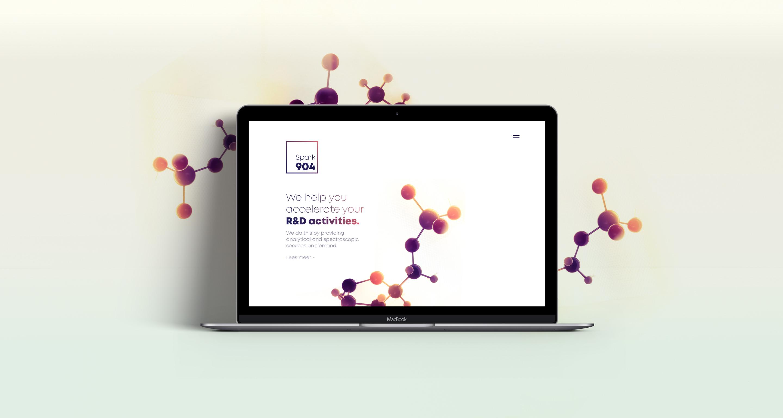 webdesign spark 904 ux design